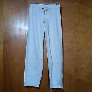 Aeropostale sweat pants, Small